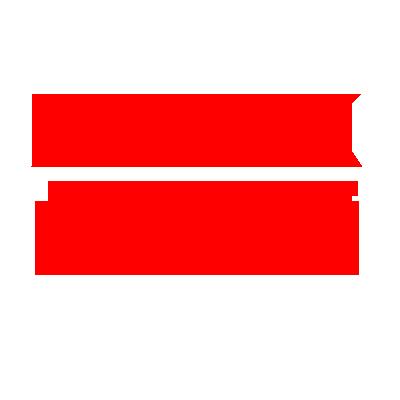 altek-kombi